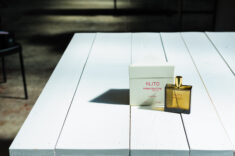 Klito Mirko Buffini Fragrance