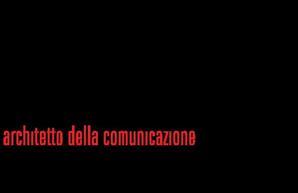 Jacopo Caggiano