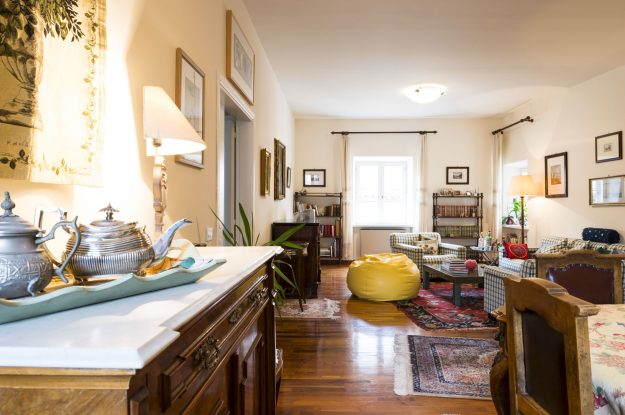 Macerata Bed & Breakfast