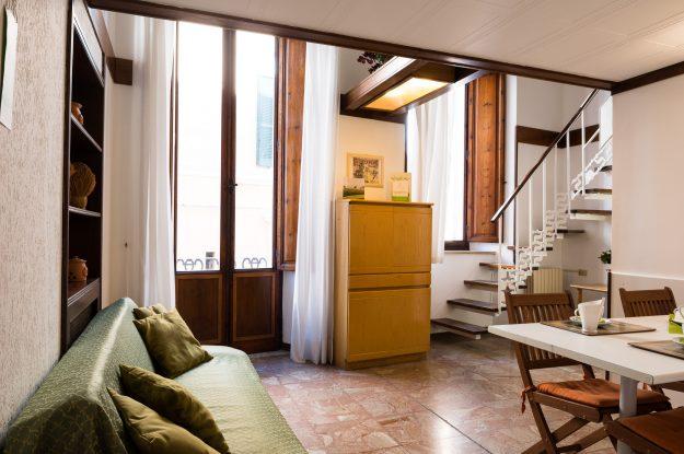 Hotel Lauri Macerata