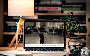 Accademia del tango di Macerata