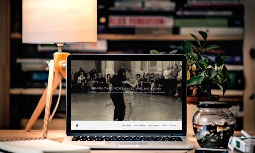 Accademia del Tango Macerata