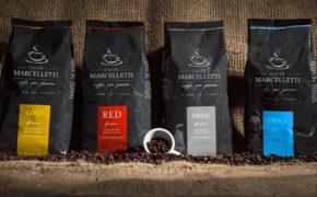 Caffè Marcelletti